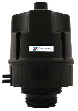 Alarme cuve Tankalert « ECO OIL » SMS - ALI05082 - Delta Pumps