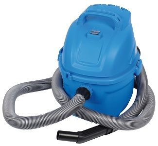 Aspirateur souffleur portable 8L eau et poussière - Chimeco