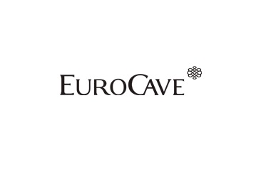 BAC COMPRESSEUR FIRST - PBACF120 - EUROCAVE
