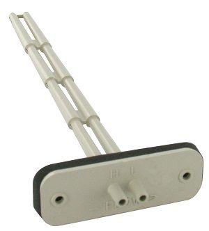 Sonde de débit moyen (air) - Série PAFS-1000 - Dwyer