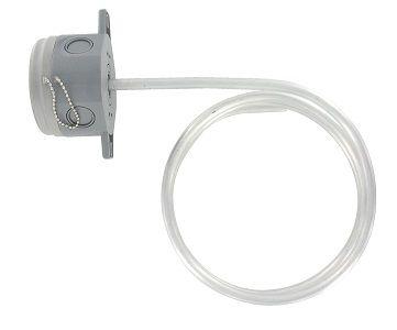 Capteur de température moyenne (air) - Série TE-A - Dwyer