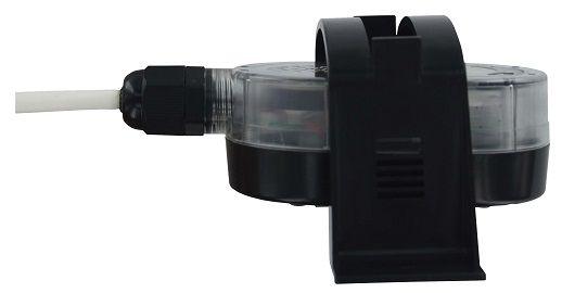 Détecteur de fuite d\'eau - WD3-LP-D2-A - Dwyer