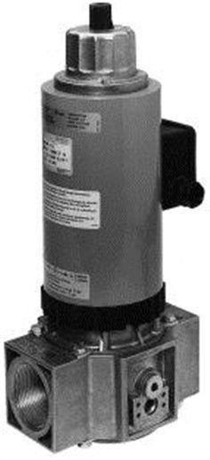 Electrovanne de sécurité ZRDLE 4050/5 - 155430 - Dungs