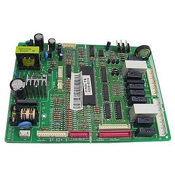 Module de puissance - DA41-00185H - Samsung
