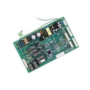 Carte de puissance - WR55X26733 - General Electric