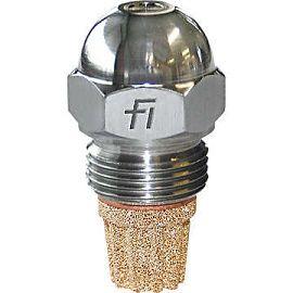 Gicleur 0,85 60° SF - FLU05058 - Fluidics