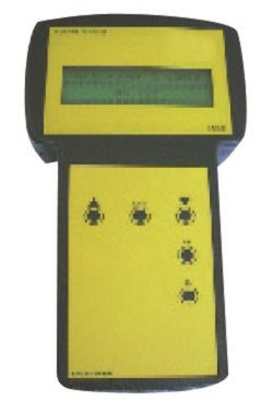 Testeur de sonde MS 222 DTK20014 D-TEK(1)