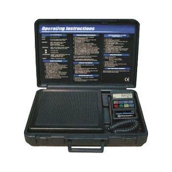 Balance programmable 29026010 - COR40802 - Core Equipment