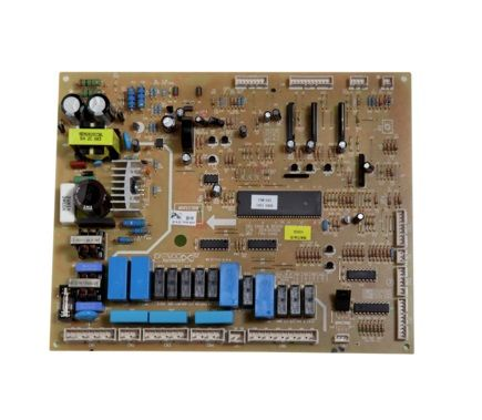 Module électronique de puissance 00647193 Bosch