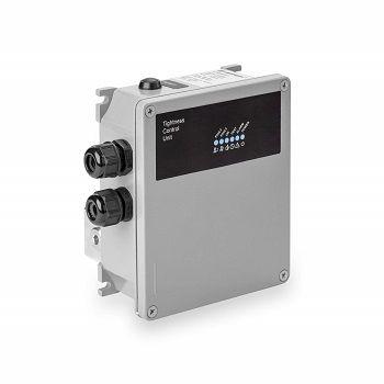 Contrôleur étanchéité LD & LDM 230v - Elektrogas