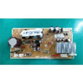 Module électronique de puissance - DA92-00215A - Samsung