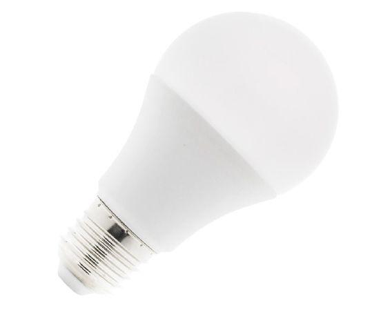 Ampoule LED E27 A60 - Disponible en 5w, 7w, 10w, 12w