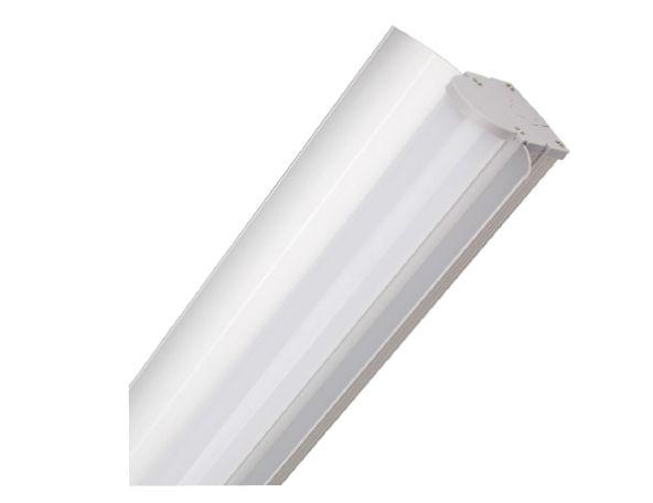 Barre linéaire LED Condor 40W