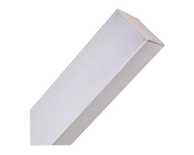 Barre linéaire LED Marvin 40W