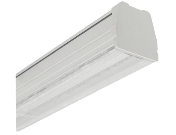 Barre linéaire LED Trunking 60W dimmable 1-10V Lifud