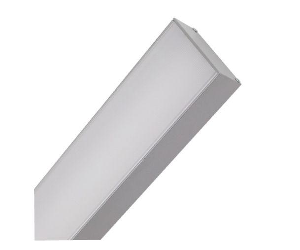Barre linéaire LED Otis Pro - 42W et 52W