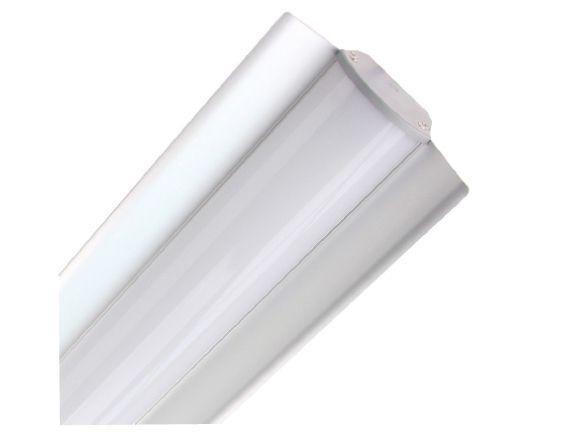 Barre linéaire LED Arizona 55W Pro