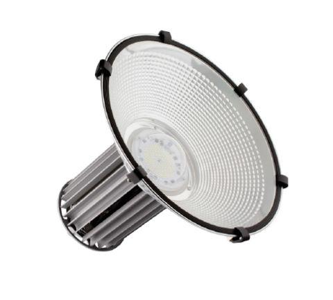 Cloche LED Driverless 135 lm/W - Existe en 100W, 150W, 200W