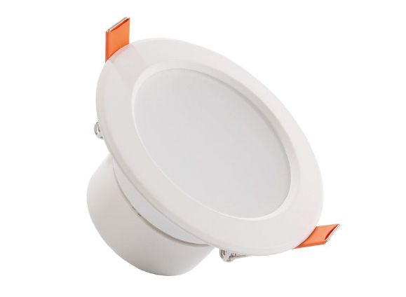 Downlight LED Lux 6W (UGR19)