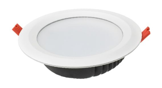 Downlight LED Samsung 120 lm/W Aero Lifud