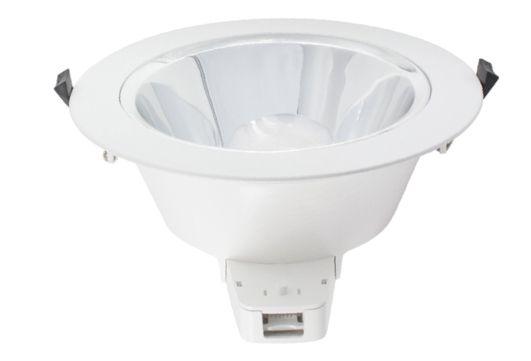 Downlight LED Tª sélectionnable (UGR19) - Existe en 15W et 25W
