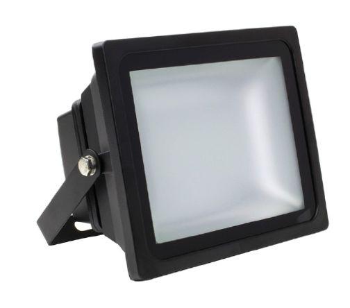 Projecteur LED SMD Frost - 50W, 100W, 200W