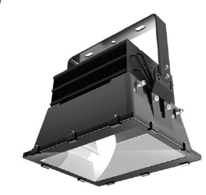 Projecteur LED SMD Elite PRO - Existe en 500W et 1000W