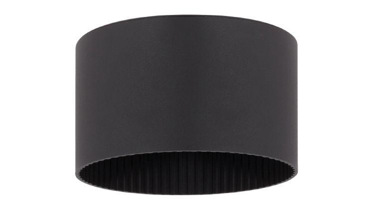 Applique LED solaire Miyek avec détecteur de mouvement radar IP65