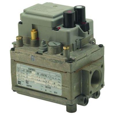 Bloc gaz Elettrosit 0810138 - BLO05102 - Sit Group
