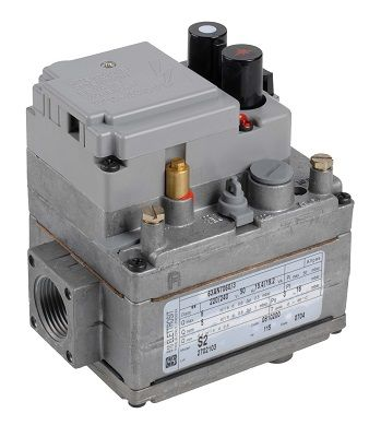 Bloc gaz Elettrosit 0810174 - BLO05106 - Sit Group
