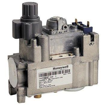 Bloc vanne gaz V 4600 C 1185 - BLO05330 - Honeywell