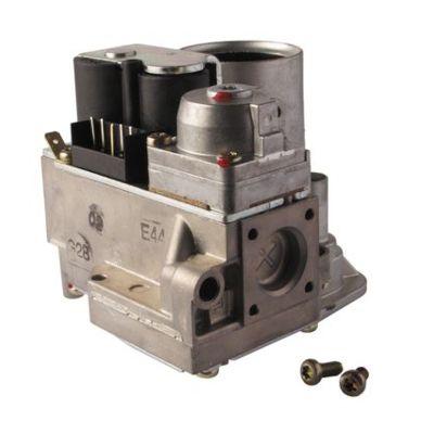 Bloc vanne gaz VK 4105 C 1025 - BLO05358 - Honeywell