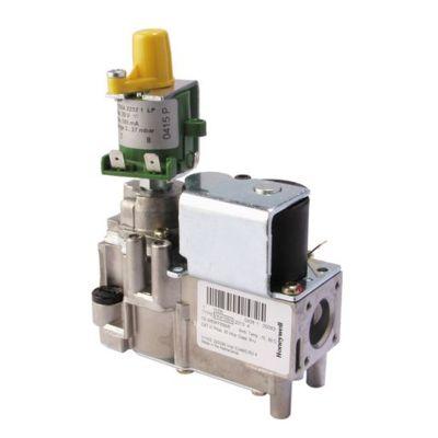 Bloc gaz VK 4105 N 2047 - BLO05370 - Honeywell