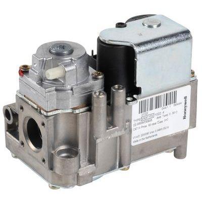 Bloc vanne gaz VK 4115 D 1025 - BLO05375 - Honeywell