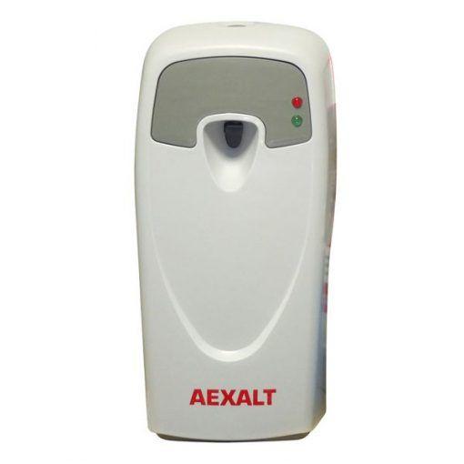 Diffuseur de parfum automatique et programmable Aexalt