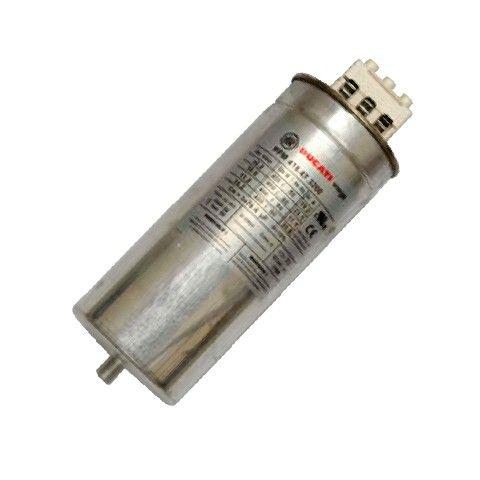 Condensateur triphasé Stinson 440V AC Maxge