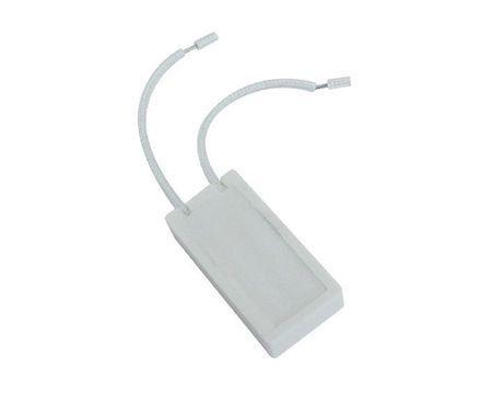 Adaptateur module LED anti-scintillement