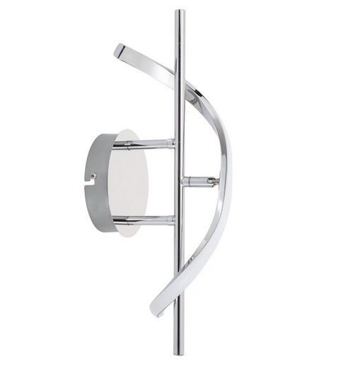 Applique LED Winding 10W