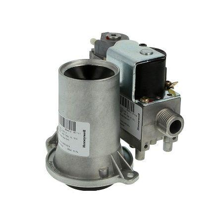 Bloc gaz VK 4115 F 1237 - BLO05381 - Honeywell