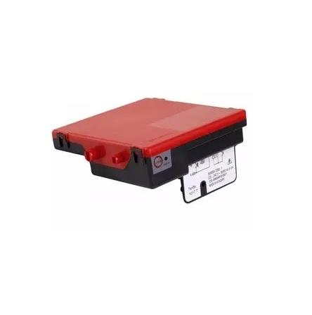 Boîtier de contrôle S4565 BF 1112 - HON07422 - Honeywell