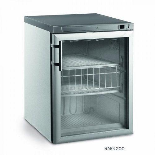 Armoires réfrigérées - Modèles RC / RCX / RN / RNX 200 - Cool Head
