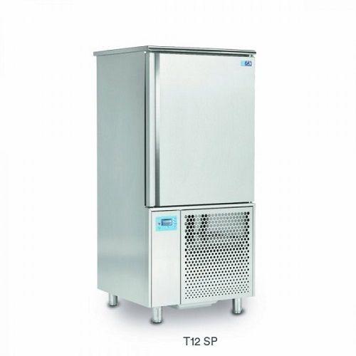 Cellules de refroidissement - ZERO T SP - Isa