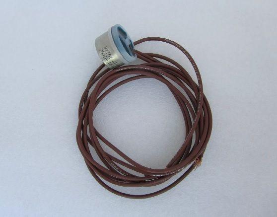 Thermostat de dégivrage SUPCO - SL55 - compatible GE WR50X55