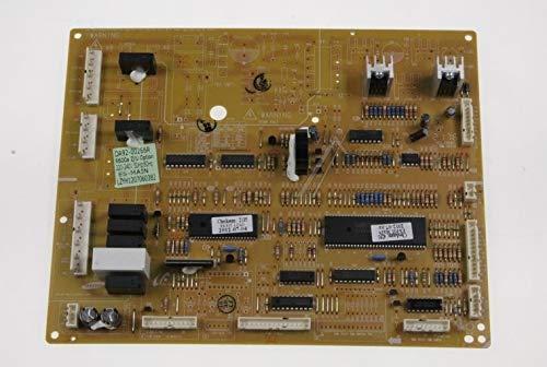 Module électronique - DA92-00286R - DA92-00647F - Samsung
