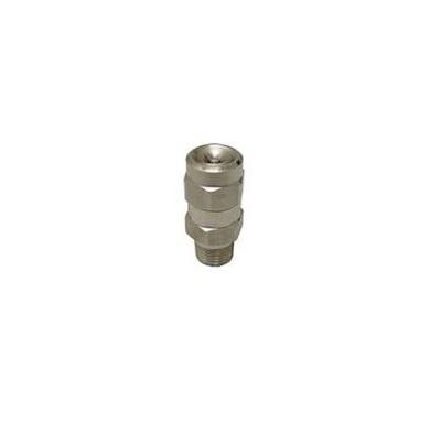 Buse cône plein en laiton - Série BB - Accessoire pulvérisateur