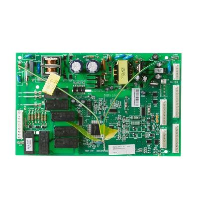 Carte électronique de puissance - WR55X10730 - General Electric