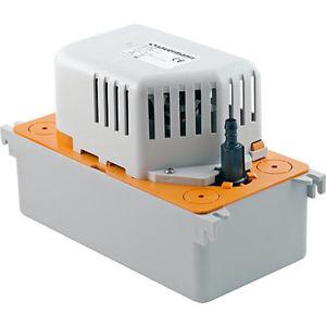 Pompe à condensats - SI-82 Pack 1 - Sauermann