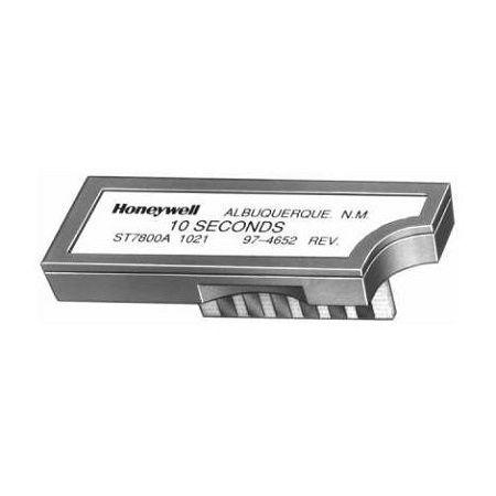 Prepurge ST7800 A 1005 - HON07309 - Honeywell