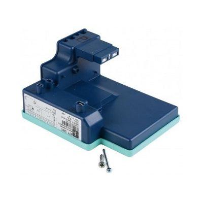 Boîte de contrôle 0537002 - REL55002 - Sit Group