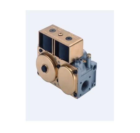 Bloc gaz 0832040 - BLO05152 - Sit Group